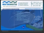 View More Information on Marineworks Pty Ltd