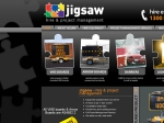 View More Information on Jigsaw Hire And Project Management