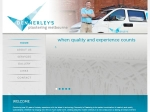 View More Information on Dennerleys Plastering