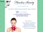 View More Information on Flawless Beauty