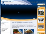 View More Information on Yarra Shade Co.