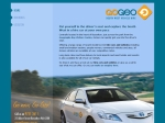 View More Information on Gogeo