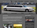 View More Information on Your Limo