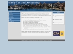 View More Information on Manly Tax And Accounting