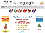 View More Information on LCF Fun Languages