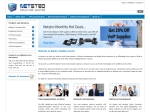 View More Information on Netstro Solution Centre