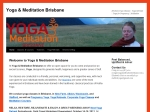 View More Information on Yoga & Meditation Brisbane