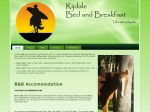 View More Information on Rijdale Bed And Breakfast