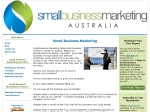 View More Information on Small Business Marketing Australia Ultimo