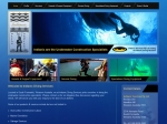 View More Information on Indianic Diving Services Pty Ltd