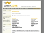 View More Information on Workzone Pty Ltd