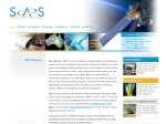 View More Information on SAS Telecom Satellite Sales