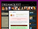 View More Information on Dreamquest Singing Academy