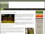 View More Information on Bamboo Logistics
