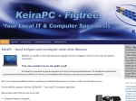 View More Information on Keirapc