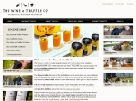 View More Information on The Wine & Truffle Co.