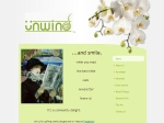View More Information on Unwind - The Cafe Journal