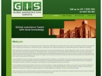 View More Information on Global Infrastructure Surveys Pty Ltd