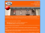 View More Information on TEC Switchboards