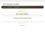 View More Information on BB Livestock Transport