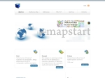 View More Information on Mapstart