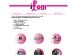 View More Information on Iprom Electronics