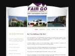 View More Information on Fair Go Property Sales