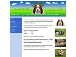 View More Information on Pals 4 Pets Pet Minding Service