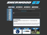 View More Information on Sherwood Football