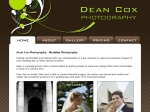 View More Information on Dean Cox Photography