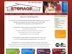 View More Information on SA Storage Worx