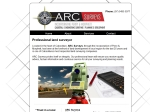 View More Information on ARC Surveys