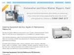 View More Information on Catering Equipment Service