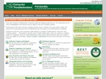 View More Information on Computer Troubleshooters - Parramatta
