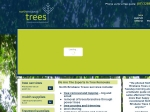 View More Information on North Brisbane Trees