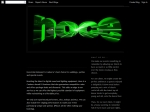 View More Information on Noce Entertainment