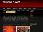 View More Information on Tandoori Flames Melbourne, West Footscray