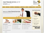 View More Information on Nixon Financial Services Pty Ltd