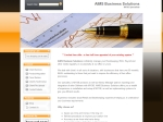View More Information on Aims Business Solutions