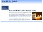 View More Information on You Little Beauty