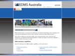 View More Information on EDMS Australia