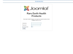 View More Information on Rare Earth Health Products
