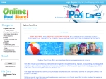 View More Information on Sydney Pool Care