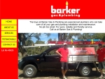 View More Information on Barker Gas & Plumbing