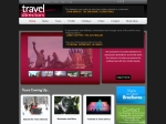View More Information on Travel Directors, WA