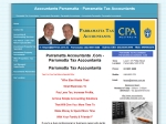 View More Information on Parramatta Accountants