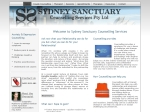 View More Information on Sydney Sanctuary Counselling Services Crows Nest