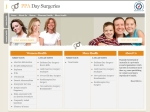 View More Information on PPA Day Surgeries Gold Coast