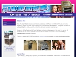 View More Information on DJ Karaoke Jukebox Hire