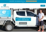View More Information on Ettos Plumbing